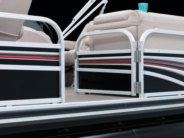 2020 Ranger Boats boat for sale, model of the boat is 223FC & Image # 37 of 51