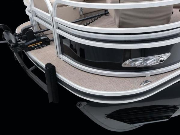 2020 Ranger Boats boat for sale, model of the boat is 223FC & Image # 42 of 51