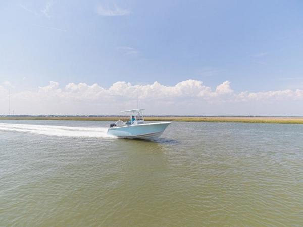 2020 Sportsman Boats boat for sale, model of the boat is Heritage 231 & Image # 4 of 35