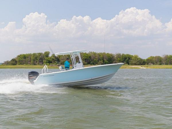 2020 Sportsman Boats boat for sale, model of the boat is Heritage 231 & Image # 22 of 35