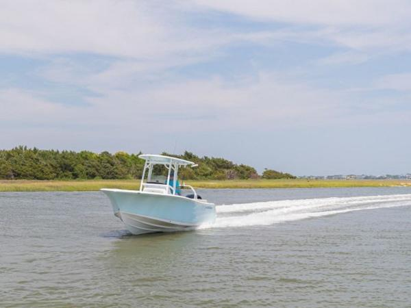 2020 Sportsman Boats boat for sale, model of the boat is Heritage 231 & Image # 26 of 35