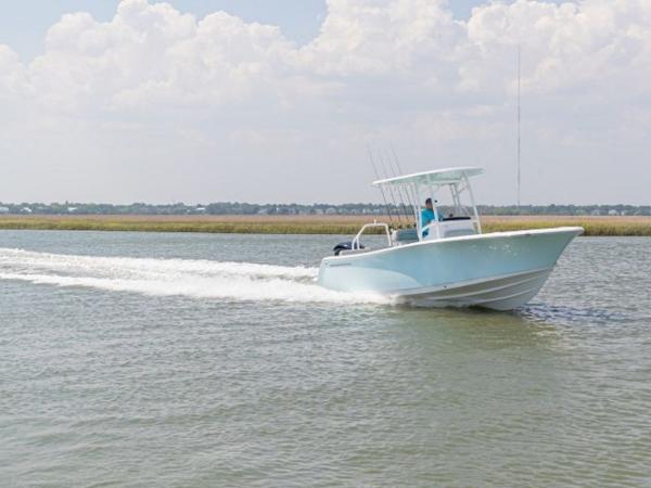 2020 Sportsman Boats boat for sale, model of the boat is Heritage 231 & Image # 34 of 35