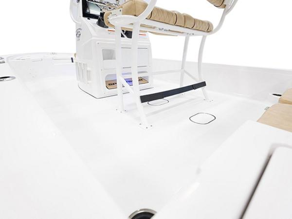 2020 Sportsman Boats boat for sale, model of the boat is TOURNAMENT 214 & Image # 12 of 34