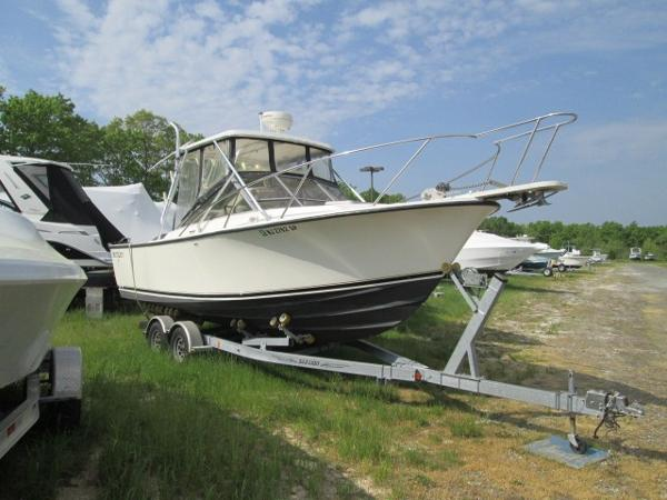 Cabin boats for sale in north carolina boat prices new for Aluminum boat with cabin for sale