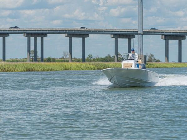 2020 Sportsman Boats boat for sale, model of the boat is Tournament 214 SBX & Image # 4 of 55