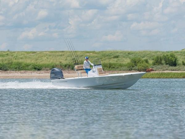 2020 Sportsman Boats boat for sale, model of the boat is Tournament 214 SBX & Image # 12 of 55