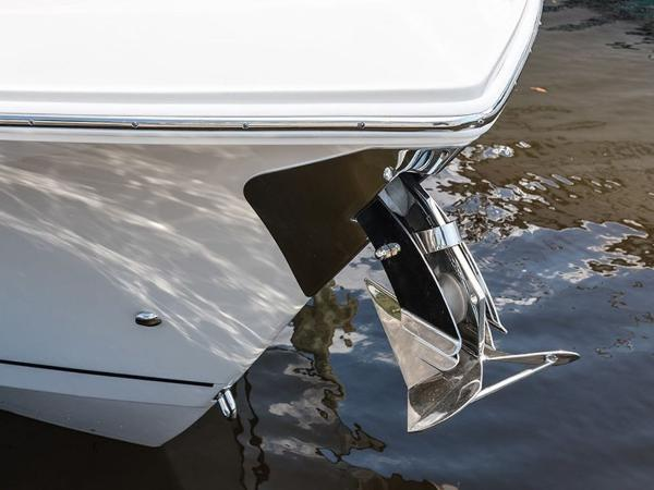 2020 Sailfish boat for sale, model of the boat is 270 CC & Image # 14 of 26
