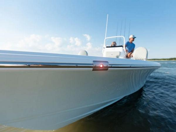 2020 Sportsman Boats boat for sale, model of the boat is Masters 207 & Image # 6 of 36