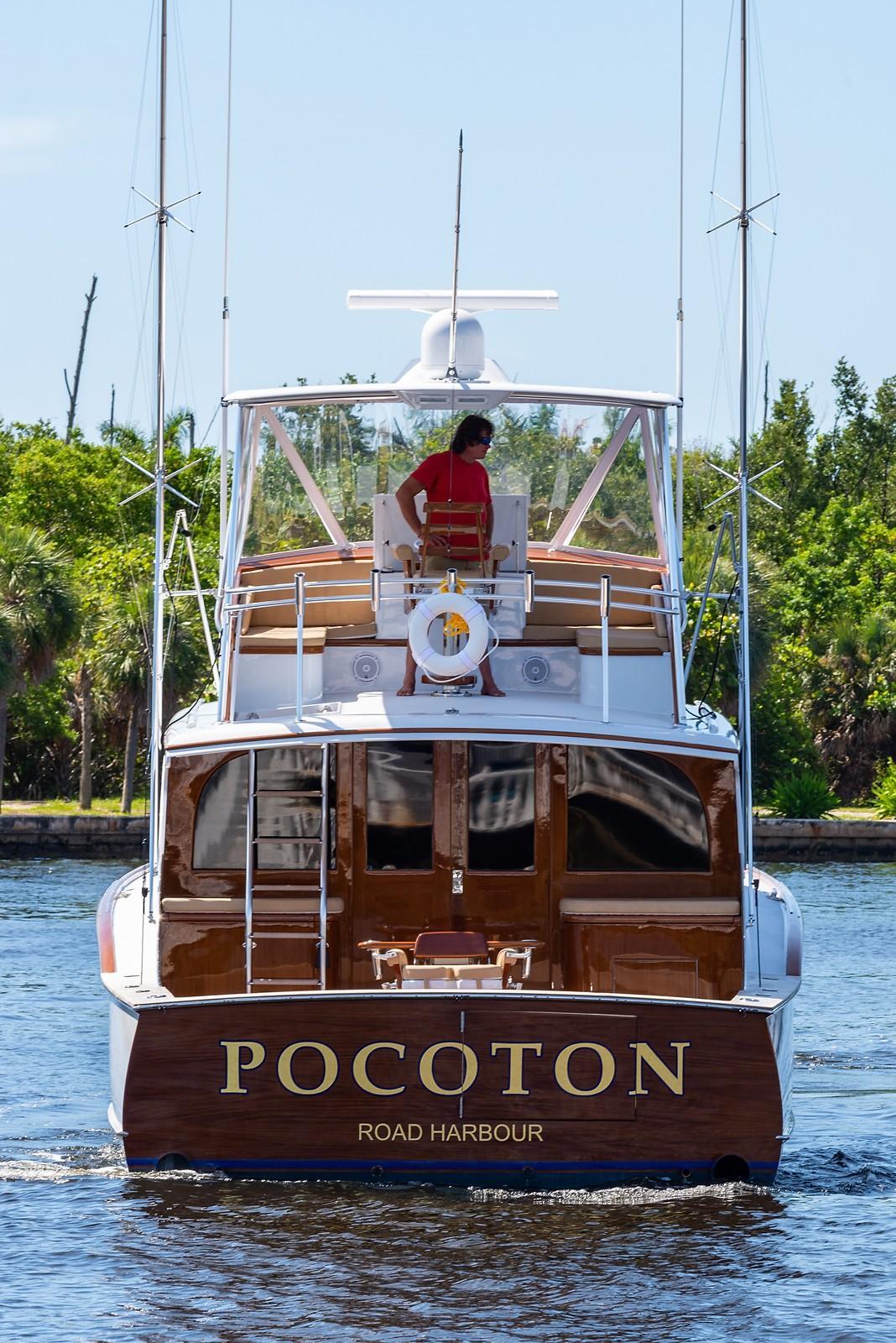 Pocoton