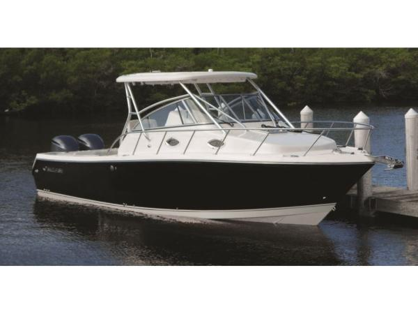 2020 Sailfish boat for sale, model of the boat is 320 EXP & Image # 5 of 37