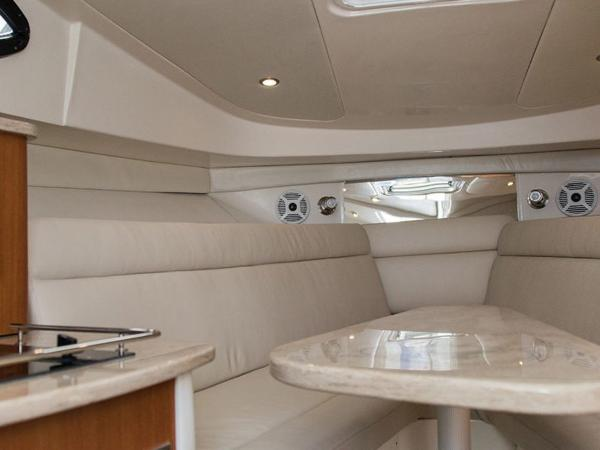 2020 Sailfish boat for sale, model of the boat is 320 EXP & Image # 27 of 37