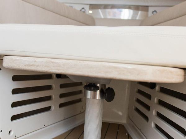 2020 Sailfish boat for sale, model of the boat is 320 EXP & Image # 29 of 37