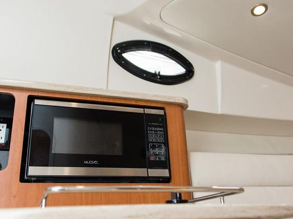 2020 Sailfish boat for sale, model of the boat is 320 EXP & Image # 37 of 37