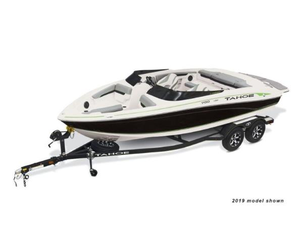 2020 Tahoe boat for sale, model of the boat is 700 Limited & Image # 3 of 3