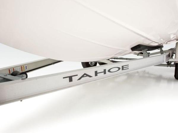 2018 Tahoe boat for sale, model of the boat is 2150 CC & Image # 20 of 77