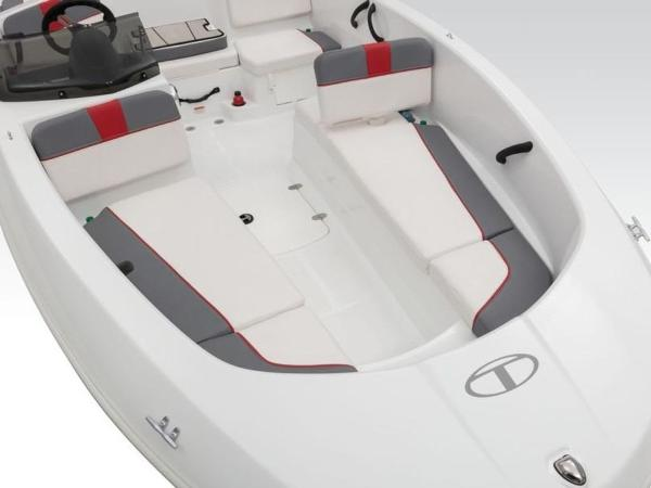 2020 Tahoe boat for sale, model of the boat is T16 & Image # 52 of 56
