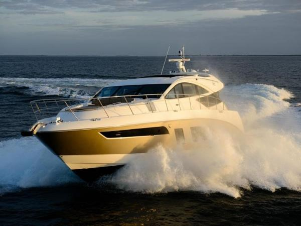 2020 Sea Ray boat for sale, model of the boat is L650 & Image # 4 of 39