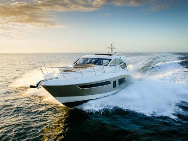 2020 Sea Ray boat for sale, model of the boat is L650 & Image # 5 of 39