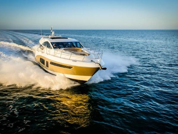 2020 Sea Ray boat for sale, model of the boat is L650 & Image # 8 of 39