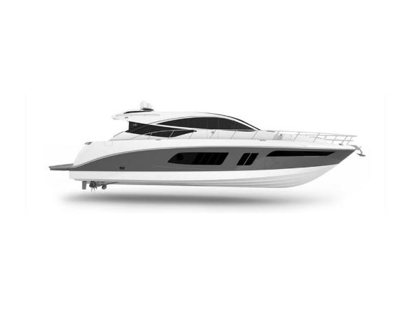 2020 Sea Ray boat for sale, model of the boat is L650 & Image # 39 of 39
