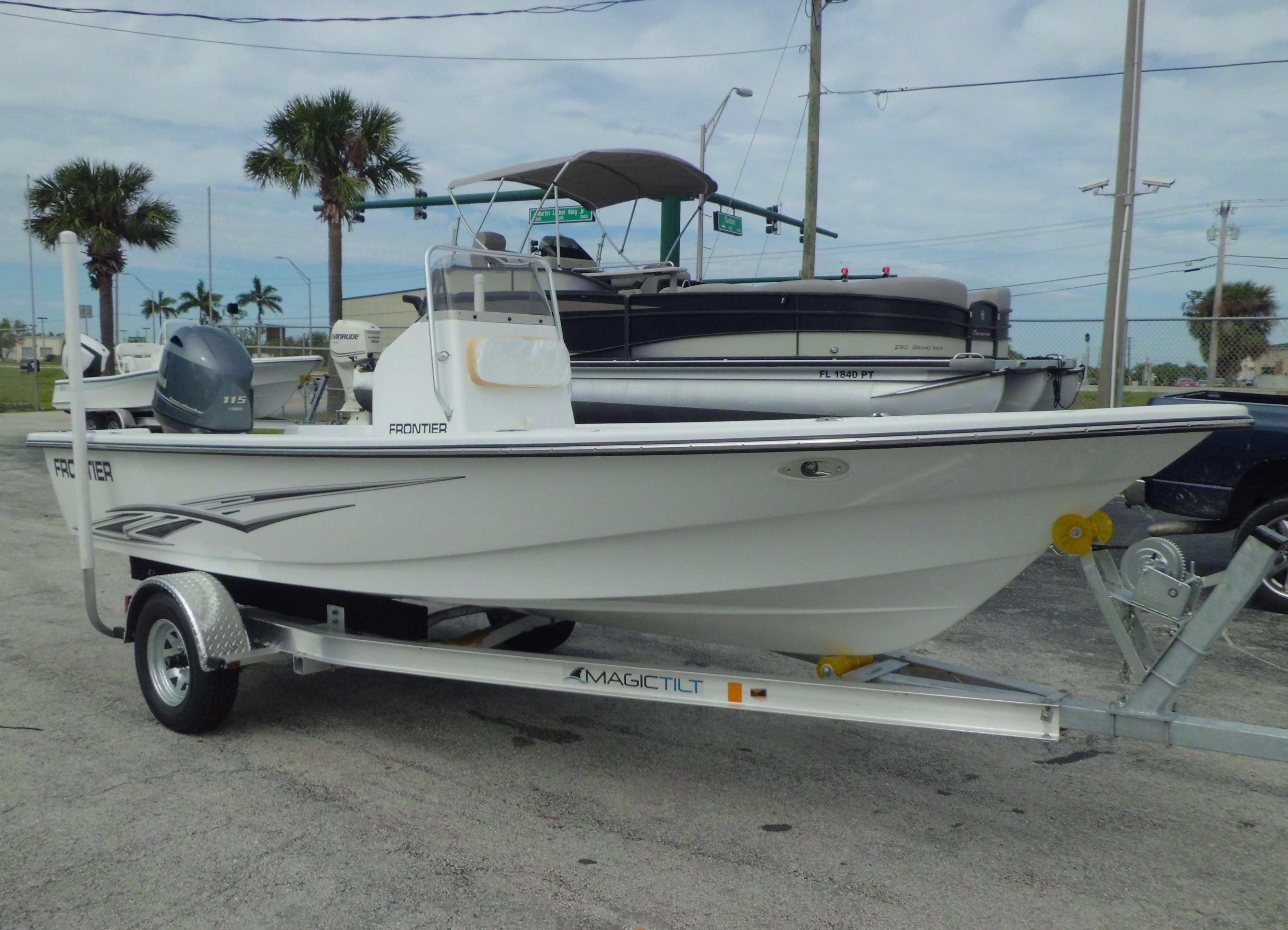 Yamaha outboard engines for sale in florida choice image for Used yamaha outboard motors for sale in florida