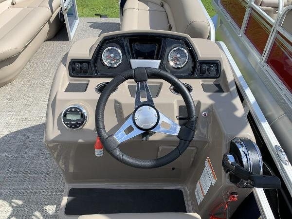 2021 Ranger Boats boat for sale, model of the boat is 180C & Image # 3 of 9