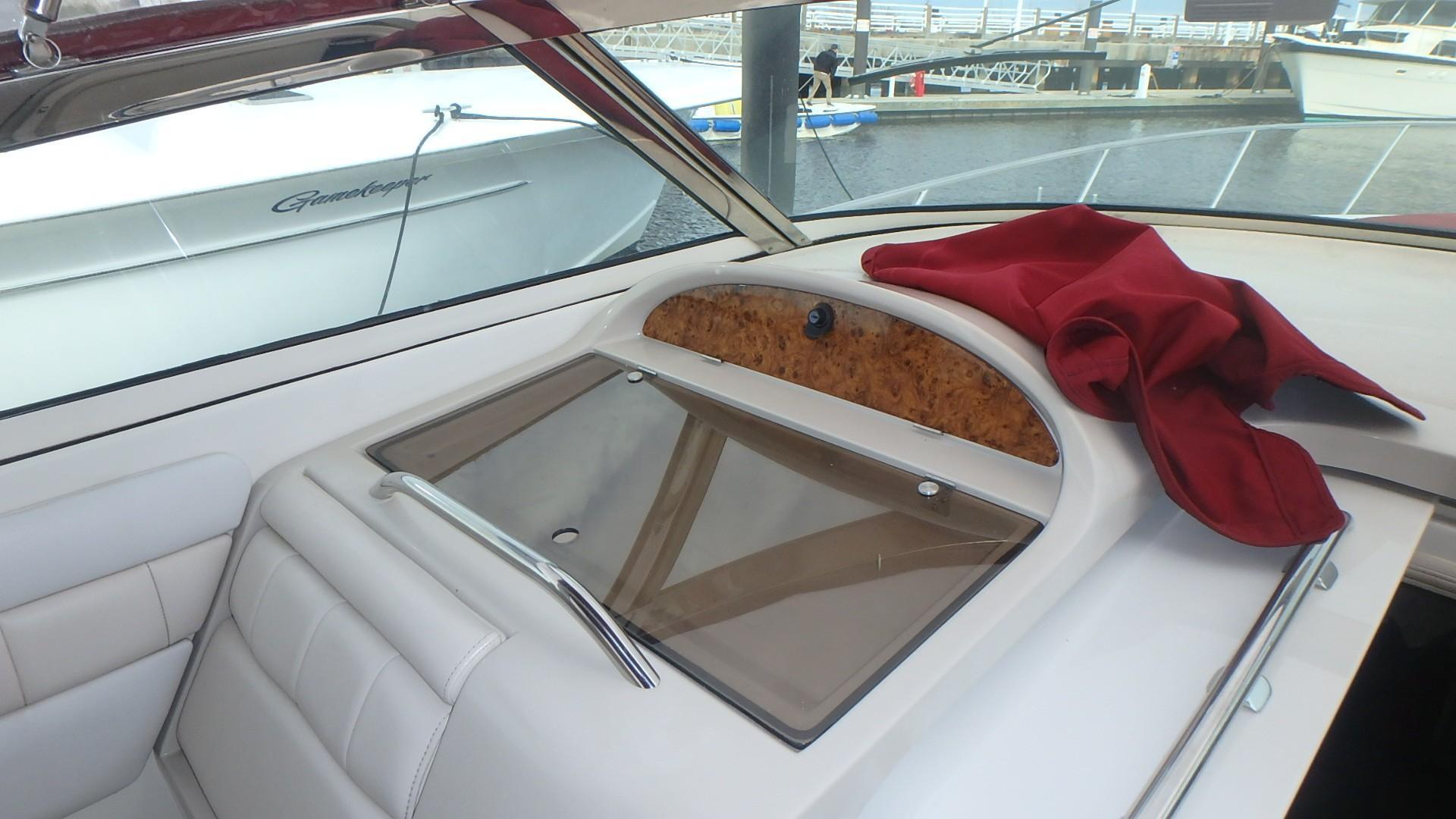 Regal 402 Commodore - Photo: #29