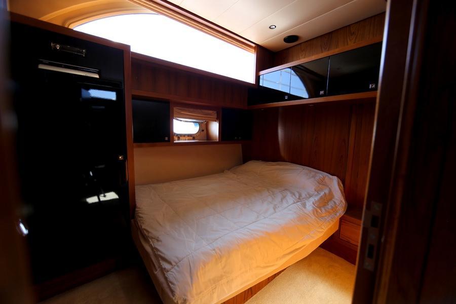 Van der Valk Continental I 24 50