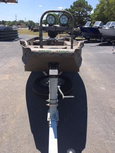 2017 GATOR TRAX 16X44STOCK# for sale