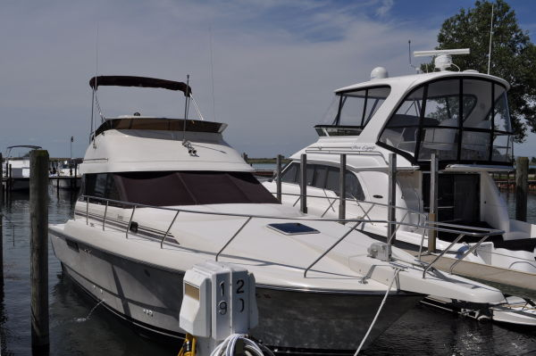Silverton 34 Convertible Convertible Boats. Listing Number: M-3504662