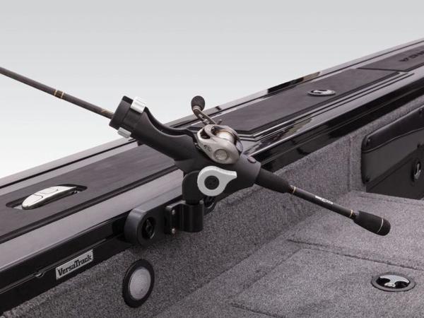 2020 Tracker Boats boat for sale, model of the boat is Targa™ V-19 WT & Image # 37 of 57