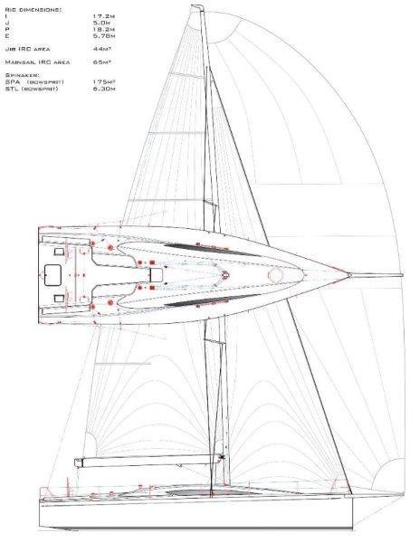 GTS43-25