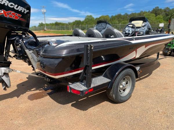2013 NITRO Z SERIES Z   7 for sale