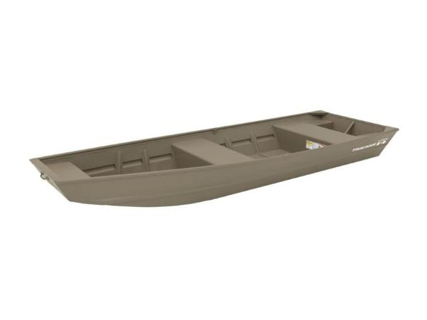 2020 Tracker Boats boat for sale, model of the boat is Topper™ 1436 & Image # 3 of 14