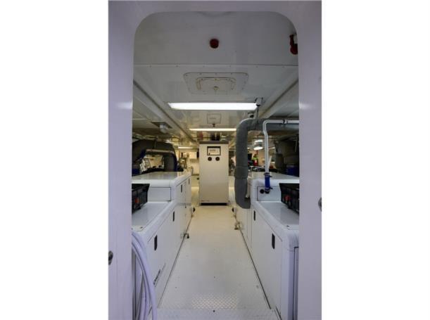 1977/1991 Swiftships 143