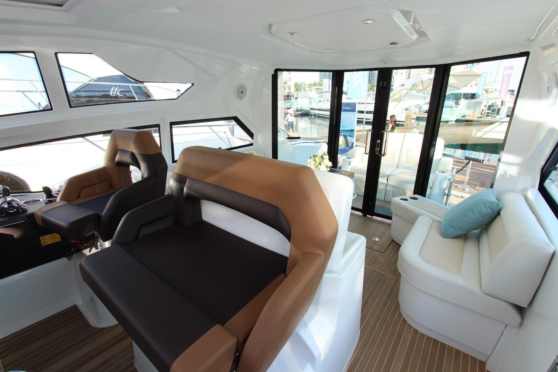 Gran Turismo 46-3