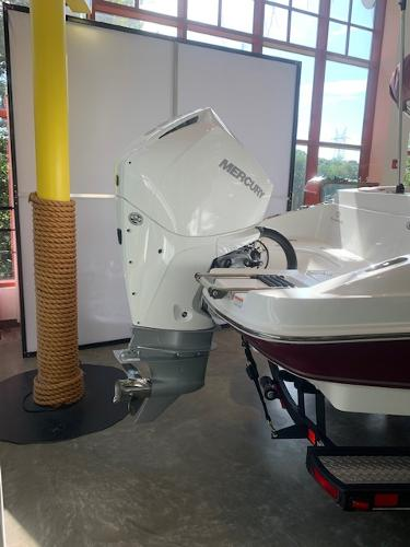 2020 Tahoe boat for sale, model of the boat is 2150 CC & Image # 5 of 96
