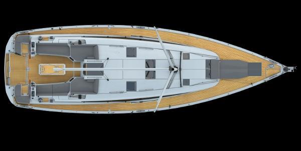 Jeanneau JY51 Sell BoatsalesListing
