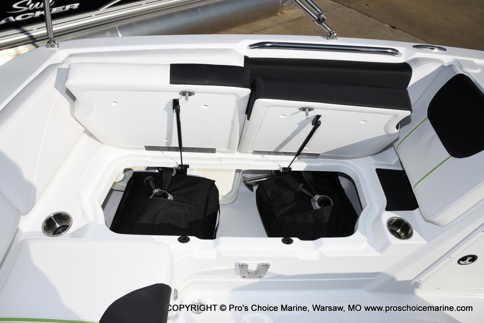 2020 Tahoe boat for sale, model of the boat is 1950 & Image # 23 of 50