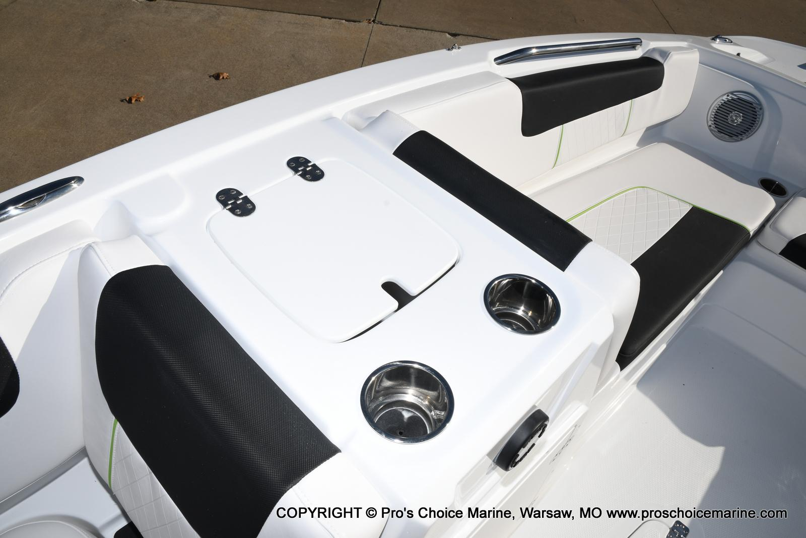 2020 Tahoe boat for sale, model of the boat is 1950 & Image # 49 of 50