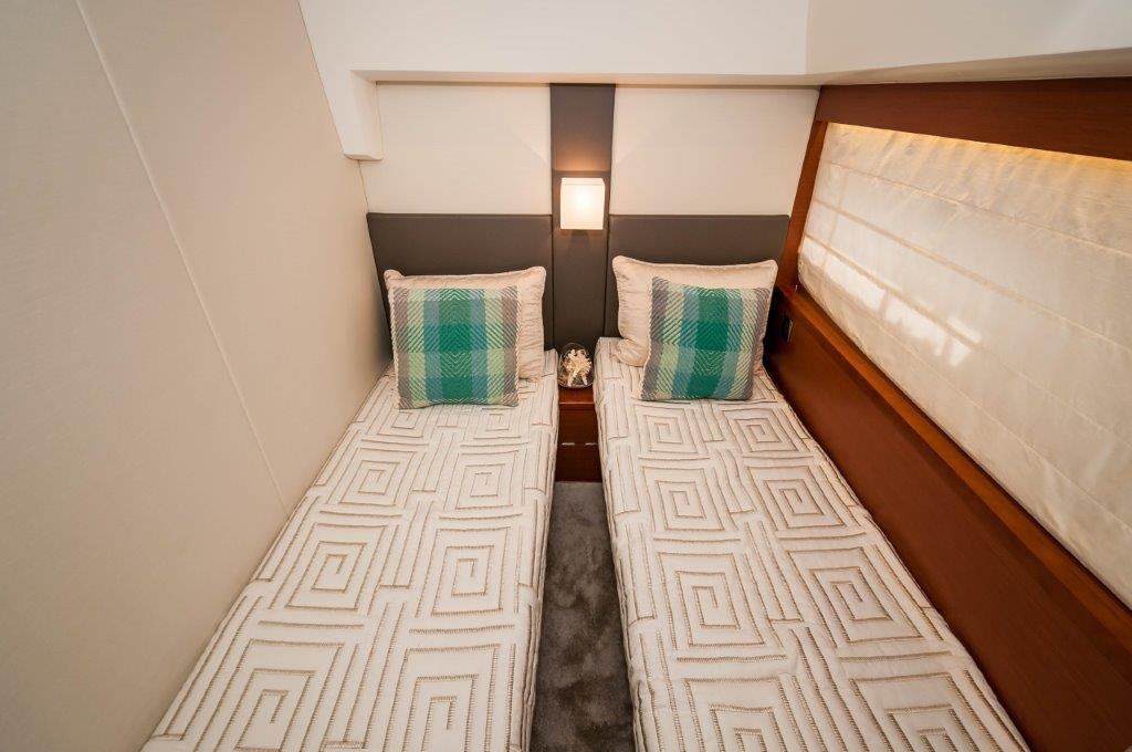 3rd Stateroom 2