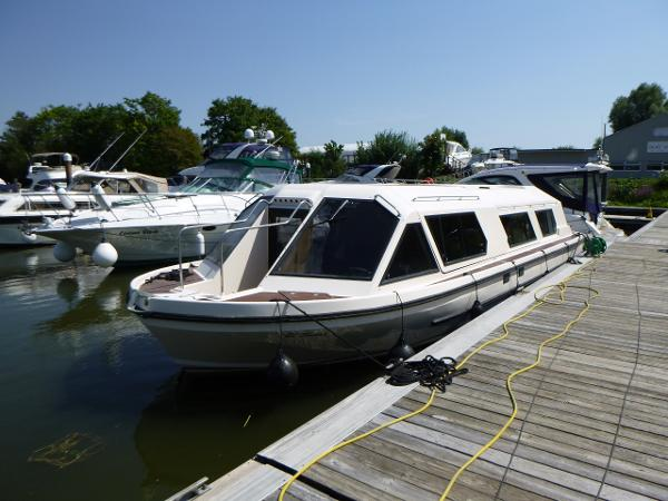 Alpha Craft 35