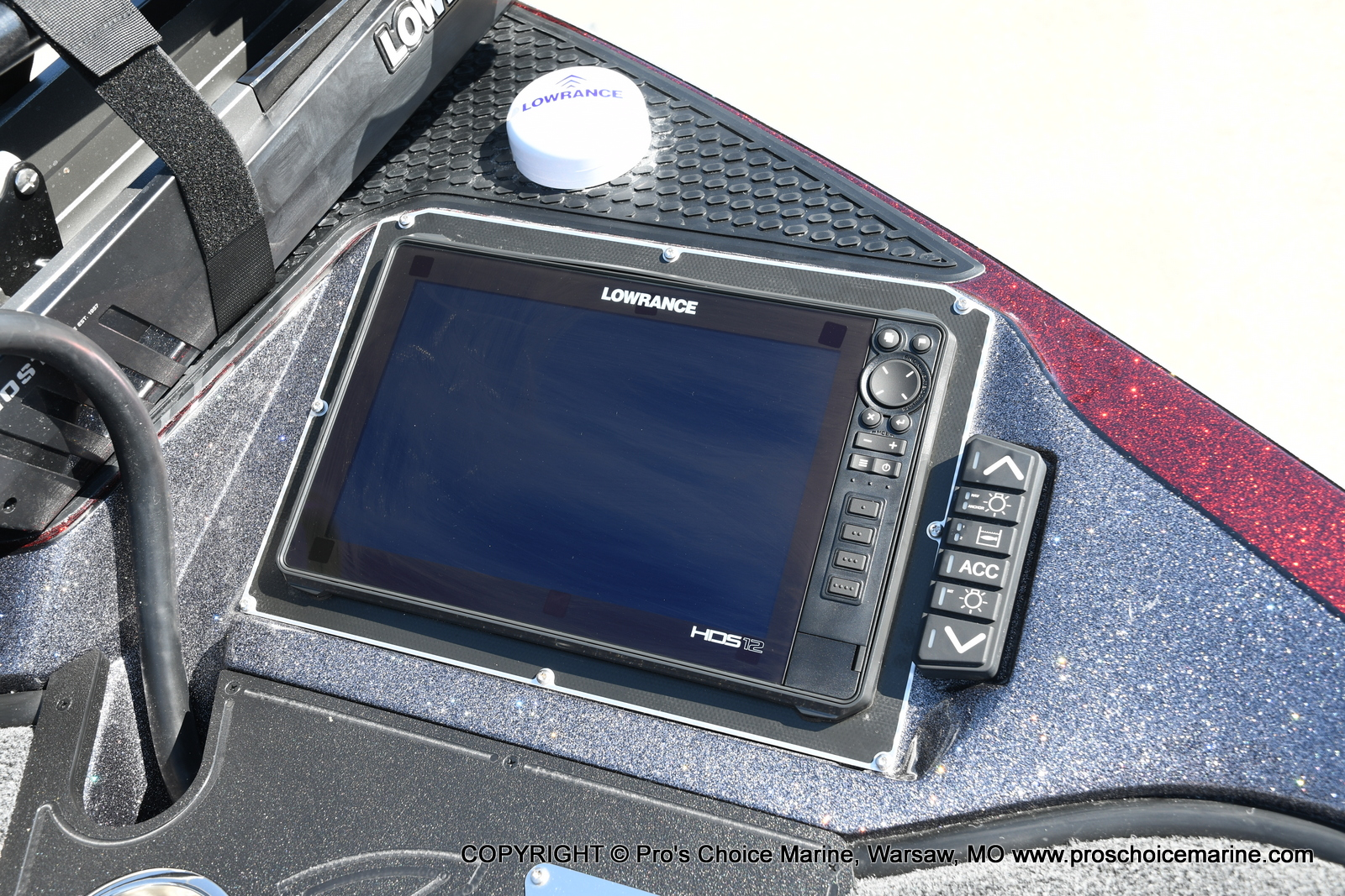 2021 Ranger Boats boat for sale, model of the boat is Z521L Cup Equipped & Image # 5 of 50