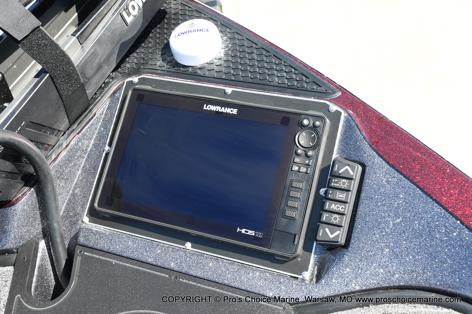 2021 Ranger Boats boat for sale, model of the boat is Z521L Cup Equipped & Image # 6 of 50