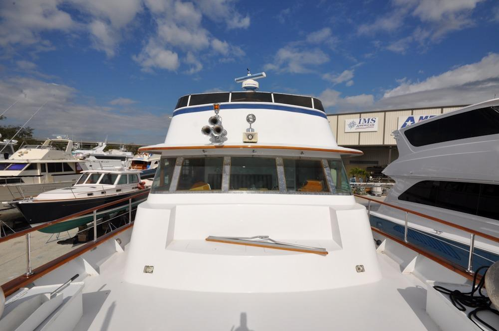 Xoom controversy jet charter yachts for sale