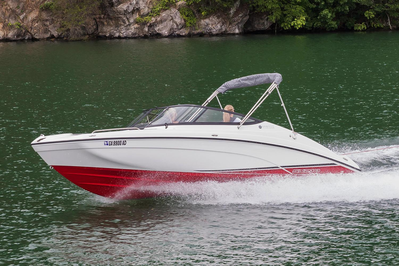 YamahaSX210