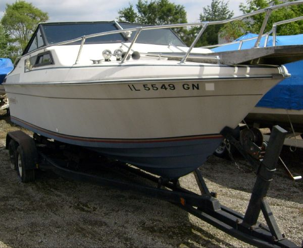 Celebrity boats for sale - boats.com