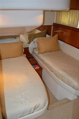 Guest Stateroom #2