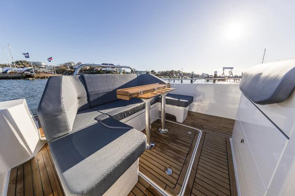 Picture Of:  30' Nimbus T9 2019Yacht For Sale | 3 of 13