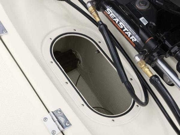 2020 Mako boat for sale, model of the boat is 19 CPX & Image # 2 of 37